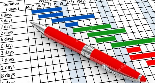 depositphotos_33421199-stock-photo-3d-pen-and-gantt-chart